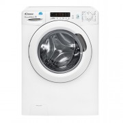Candy CSW485D S Mašina za pranje i sušenje veša+ poklon mobilni telefon