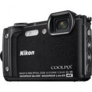 Nikon Appareil photo numérique compact NIKON COOLPIX W300 NOIR