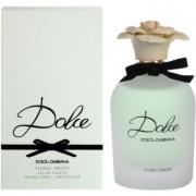 Dolce & Gabbana Dolce Floral Drops eau de toilette para mujer 75 ml