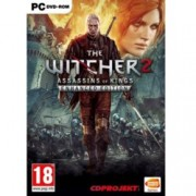 The Witcher 2: Assassins of Kings - Enhanced Edition, за PC