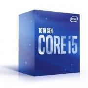 PC de Mesa iggual PSIPCH309 i5-7400 8 GB 1 TB W10