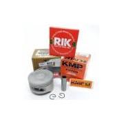 Kit Kmp Pistão com Anéis Rik Premium 3.00 Crf 230F Todas