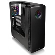 Thermaltake View 28 RGB Riing Edition Gull-Wing Window ATX Mid-Tower Chassis