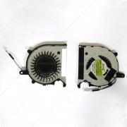 Ventilador Fan para Sony Vaio Pro13 Svp13 Svp132 Series Nd55c02-14J10