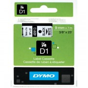 Dymo Originale Labelmanager 100 Etichette (S0720680 / 40913) multicolor 9mm x 7m - sostituito Labels S0720680 / 40913 per Labelmanager100