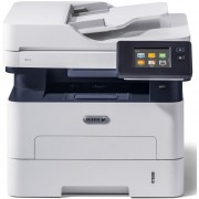 Impresora Multifuncional XEROX B215 Laser Monocromatico WiFi USB 31ppm