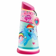 Lampa 2 in 1 My Little Pony GoGlow Worlds Apart