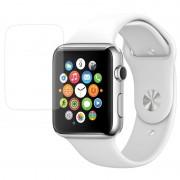 Protector de Ecrã de Vidro Temperado para Apple Watch - 42 mm
