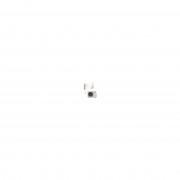 Daikin Climatizzatore Mono Nexura Fvxg50k/rxg50k/l 18000 Btu Pavimento - Gas R-410a