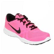 Дамски Маратонки Nike Core Motion Tr 2 Wmns 749180 600
