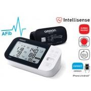 Omron M7 Intelli IT vérnyomásmérõ