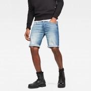 G-Star RAW D-Staq 5-Pocket Short