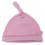 【SALE 76%OFF】リシェス richesse シンプルベビー帽子 (ピンク)