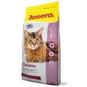 Josera Carismo - 10 кг