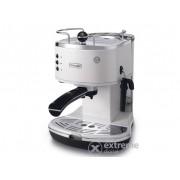 Cafetieră espresso Delonghi ECO 311.W Icona Eco,alb