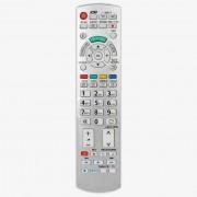 Mando a distancia replica de diferentes modelos de mandos Panasonic