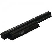 Vaio VPCCA3E1E Battery (Sony)