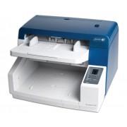 Xerox DocuMate 4790 [100N02781] (на изплащане)