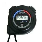 Ceas Casio Phys HS-3V-1RDT Stopwatch