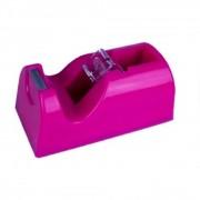 Dispenser EVOffice pentru Banda Adeziva de 19 mm - Accesorii pentru Birou