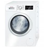 Пералня Bosch WAT24460BY + 5 години гаранция