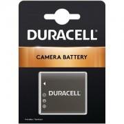 Sony NP-BG1 Akku, Duracell ersatz DR9714