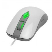 STEELSERIES MYSZ SIMS4 GAMING