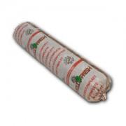 Farm Food Fresh Rundvlees - 2 x 6 x 1250 g worsten