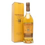 Glenmorangie 10 Ani