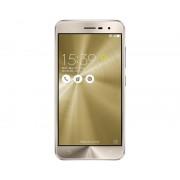 "ZenFone 3 Dual SIM 5.2"" FHD 3GB 32GB Android 6.0 zlatni (ZE520KL-GOLD-32G)"