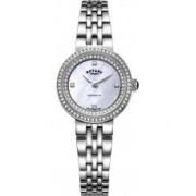 Rotary Ladies Kensington Watch