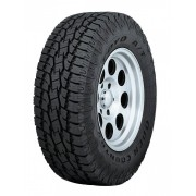 Toyo Open Country A/T + 255/55R19 111H XL