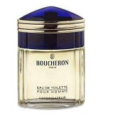 Boucheron H.Edt Spray 50 Ml