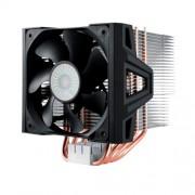 Hyper 612 Ver.2 univerzalni CPU cooler za AMD i Intel procesore Cooler Master RR-H6V2-13PK-R1