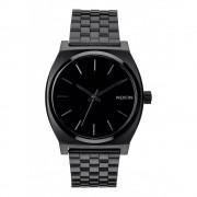 Nixon A045001-00 мъжки часовник