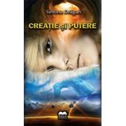 Creatie si putere/Simona Dragan