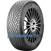 Toyo Proxes S/T ( 285/60 R18 116V )