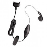 Nokia Handsfree Headset HS-5