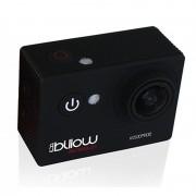 Billow XS500PRO FULL HD 12MP Sumergible