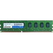 Asus 4GB DDR3-1600 240 pin UDIMM RAM module for NAS