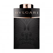 BVLGARI MAN IN BLACK INTENSE Apa de parfum, Barbati 100ml