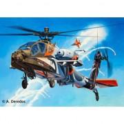 AH64D Apache Longbow - 04896