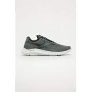 Reebok - Обувки Eneryglux 2.0