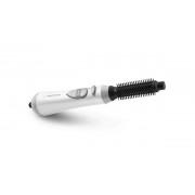 Ondulator Esperanza EBL001W bigudiu de păr cu aer cald - NEFERTITI