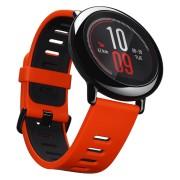 Xiaomi Huami Amazfit Pace GPS-es fitness okosóra Orange/Black AMAZFITPACEORBLK