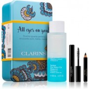 Clarins Eye Make-Up All Eyes On Me lote cosmético I. para mujer