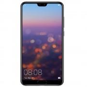 Huawei P20 Pro Single SIM Midnight Blue - Albastru