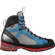 Hanwag Badile Combi II GTX - UN blue - Trekking Boots 9