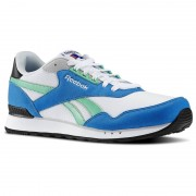 Reebok Royal Sprint