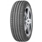 Michelin 235/55x17 Mich.Primacy3 99v